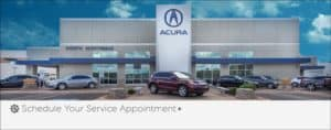 Dealership Exterior Photo