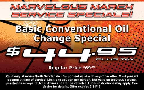 specials changes brakes oil regular spc temecula ca in change htm service discounts synchronycarcare coupons acura
