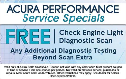 Good Free Check Engine Light Diagnostic Scan
