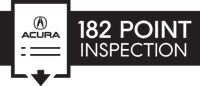 182 Point Inspection