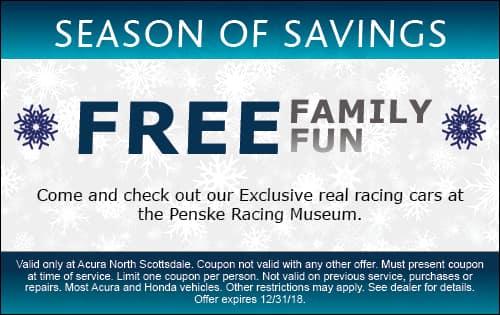Free Family Fun