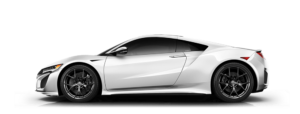 2020-Acura-NSX-hub