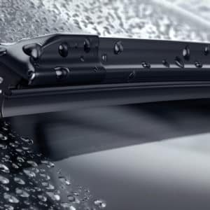 acura windshield wiper replacement
