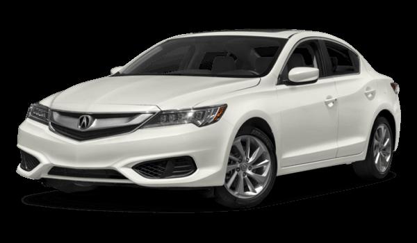 Compare the 2017 Acura ILX vs 2017 Lexus IS | Acura of Escondido on acura japan, toyota lexus, matte lexus, best looking car lexus, mazda lexus, acura lexus infiniti, acura lfa, acura vs audi,