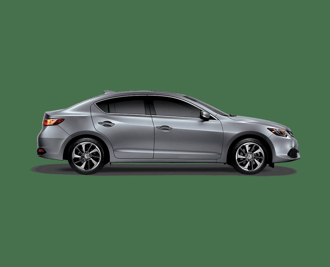 Acura Rdx Lease Deals >> Acura of Escondido | Acura Dealer in Escondido, CA