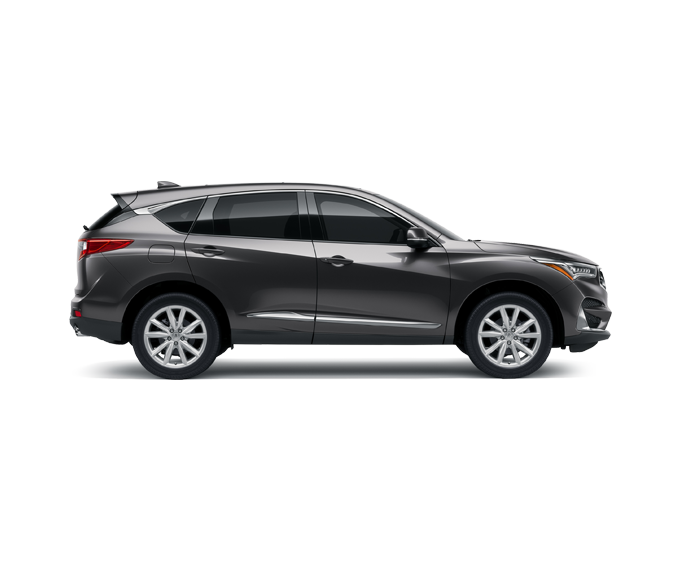 2019RDX-Acura-of-Escondido