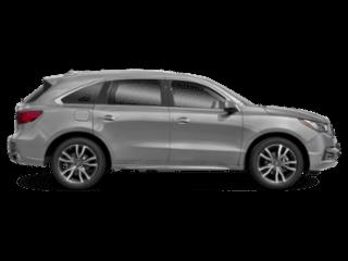 Acura Dealership San Diego >> Acura Of Escondido Acura Dealer In Escondido Ca