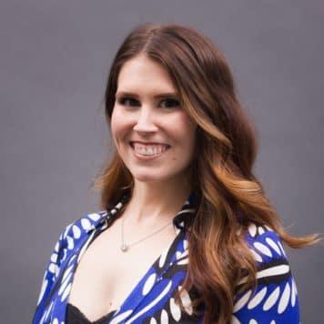 Amber McHaffie