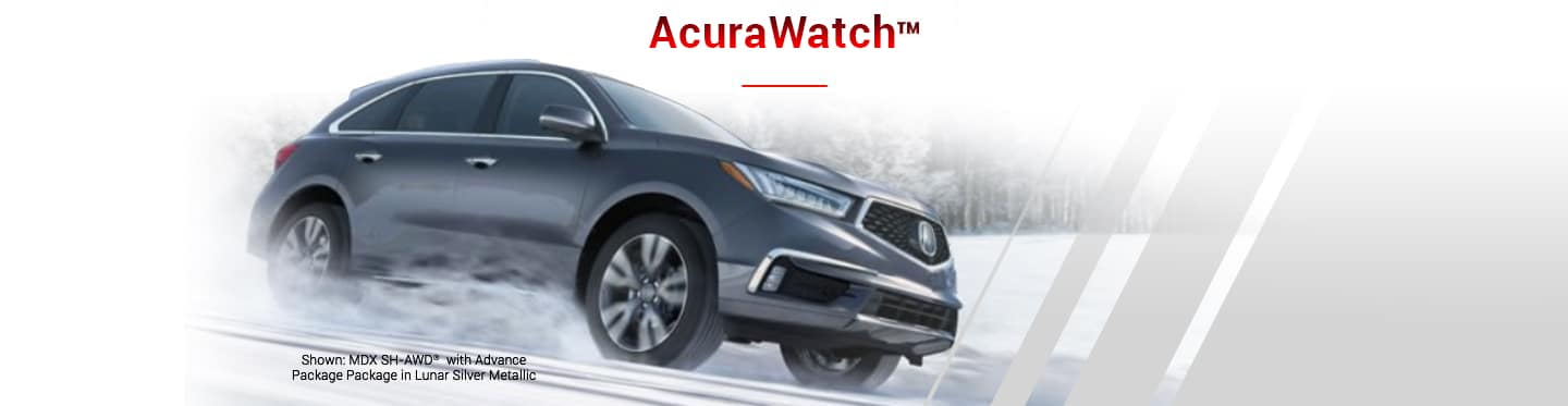 Acurawatch-TM