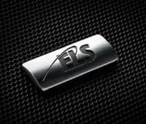 ELS-Studio-32-Premium-Audio-System