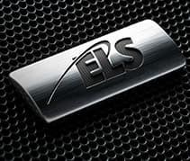 ELS-Studio-Premium-Audio