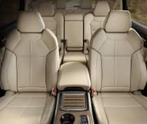Heated-and-Ventilated-Front-Seats