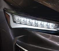 Jewel-Eye-LED-Headlights