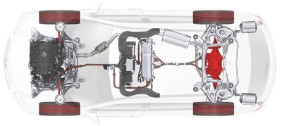 Sport-Hybrid-SH-AWD