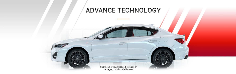 Advance-Technology