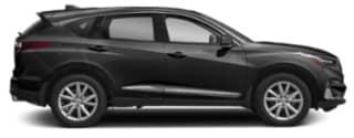 City-page-2020-Acura-RDX