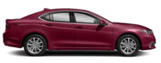 City-page-2020-Acura-TLX