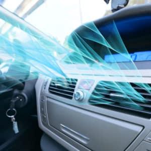 automotive air conditioning repair turnersville