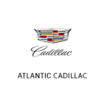 Atlantic Cadillac
