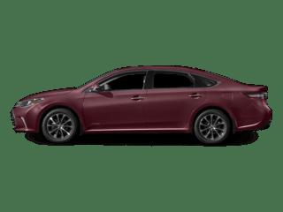 2016-Avalon-Hybrid