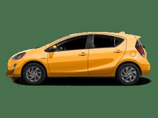 2016-Toyota-Prius-c