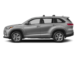 2017-Highlander-Hybrid