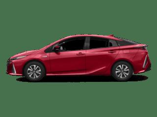 2017-Prius-Prime