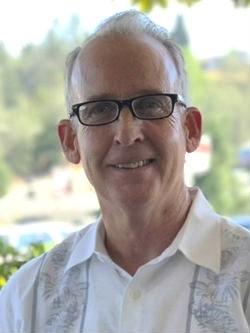 Jack LaFlin
