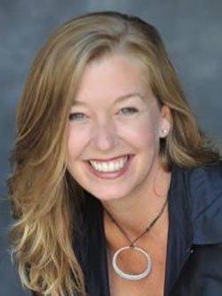 Kristen Townsend
