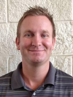 Ryan Trasport