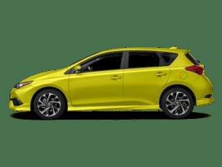 2017-Toyota-Corolla-iM
