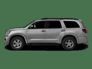 2017-Toyota-Sequoia