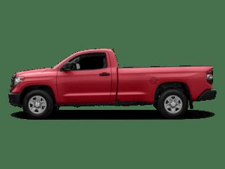 2017-Toyota-Tundra