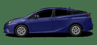 Rent-Prius-1