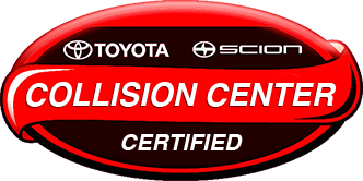 toyota-certified-collision1