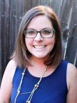 Erin Gallawa