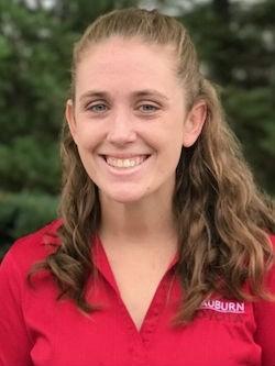 Brianna Lissman