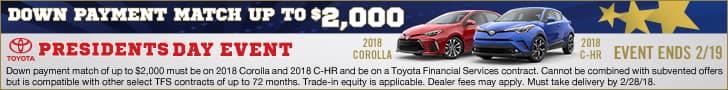 Toy-015297-6_Pres-Day_GCM_Ph-1.5_Dealer_Offer_728x90