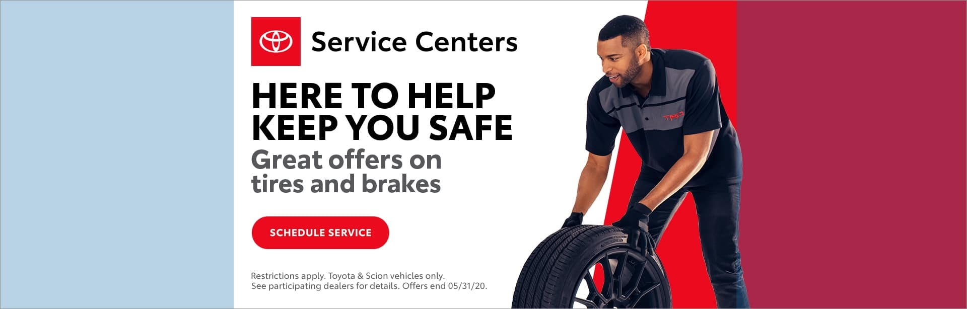 great_offers_on _tires_and_brakes