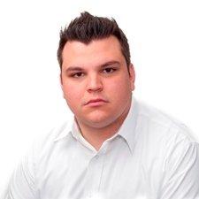 Niko Vujanovich