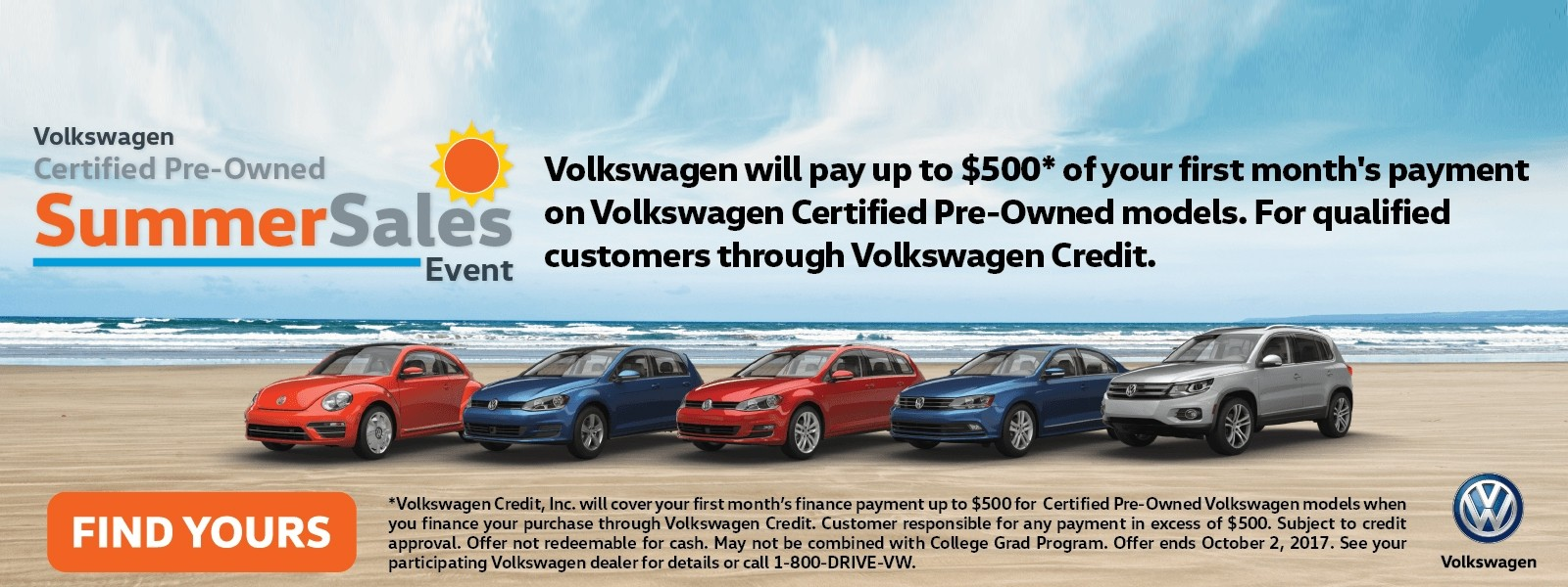 The Autobarn Volkswagen Of Countryside Vw Dealer Serving