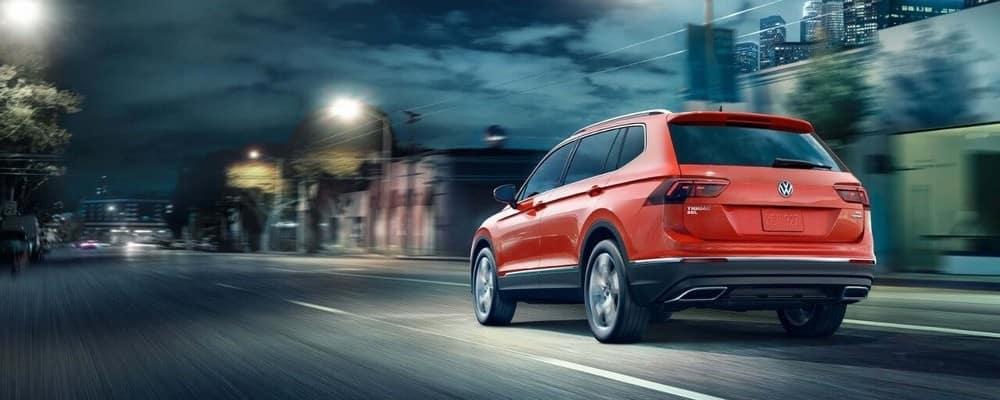 2018-Volkswagen-Tiguan-Rear-Exterior