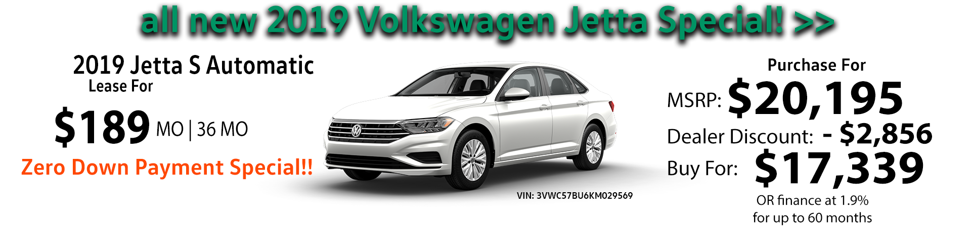 The Autobarn Volkswagen Of Countryside Vw Dealer Serving Chicago Il