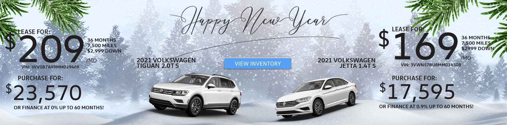 updated_tiguan and jetta