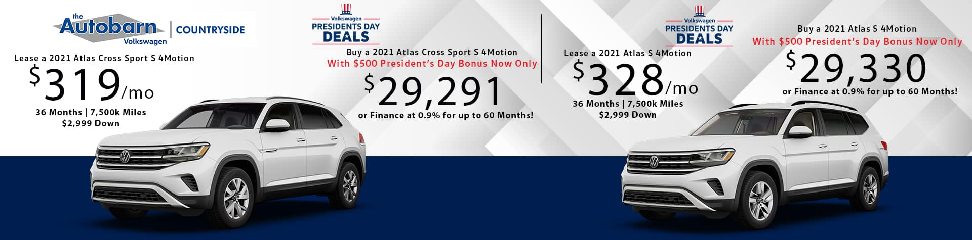 Atlas and ACS_Pres