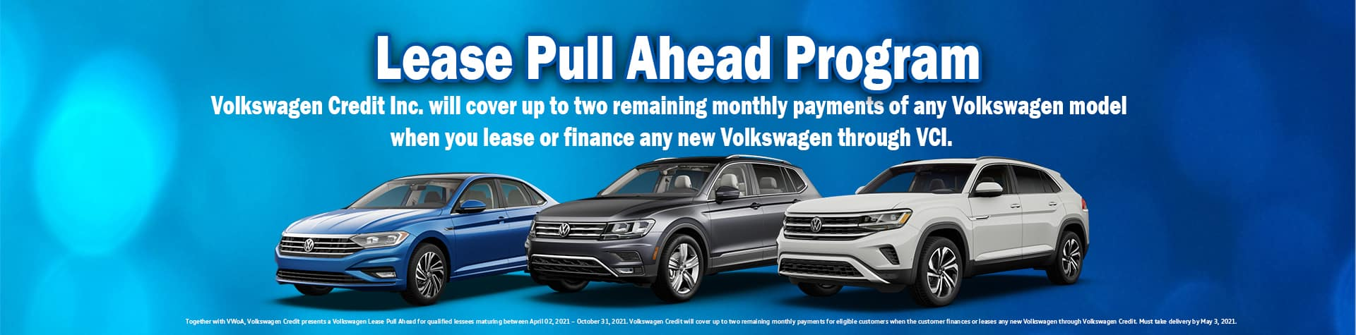 Lease pull ahead banner_4.7