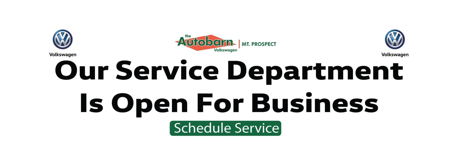 MP Service Department