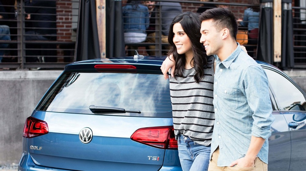 Between Buying Vs Leasing A Vehicle Autobarn Vw Of Mt Prospect