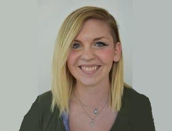 Brittany Cavanaugh