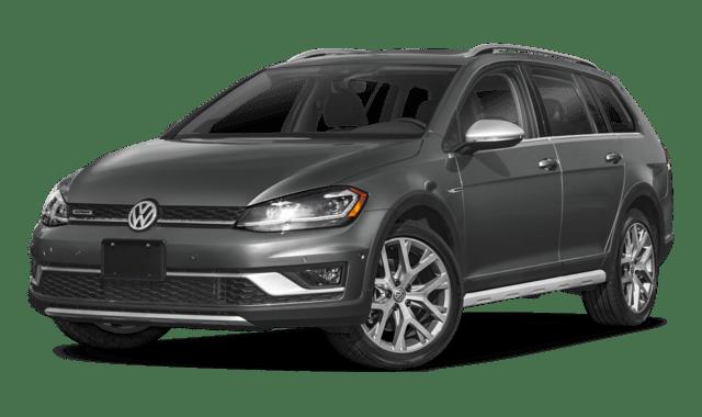 2018-Volkswagen-Golf-Alltrack-62518-copy